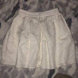 NWT Express Skirt size 4